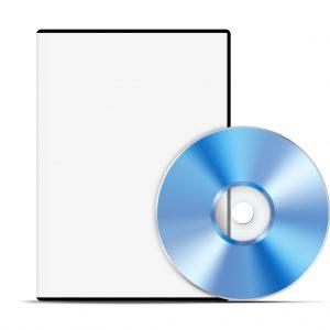 blank-dvd-case-template
